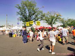 Guinness Oyster Festival 2017 18 of 75