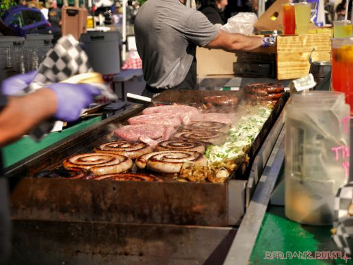 Guinness Oyster Festival 2017 33 of 75