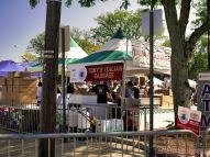 Guinness Oyster Festival 2017 5 of 75