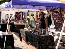 Red Bank Street Fair Fall 2017 22 of 63