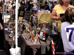Red Bank Street Fair Fall 2017 26 of 63