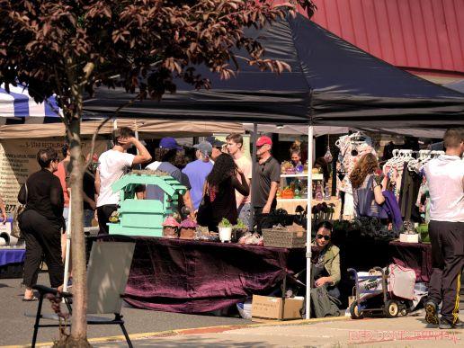 Red Bank Street Fair Fall 2017 45 of 63