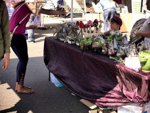 Red Bank Street Fair Fall 2017 49 of 63