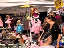Red Bank Street Fair Fall 2017 56 of 63
