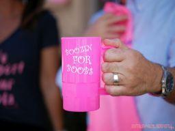 Boozin' for Boobs 6 53