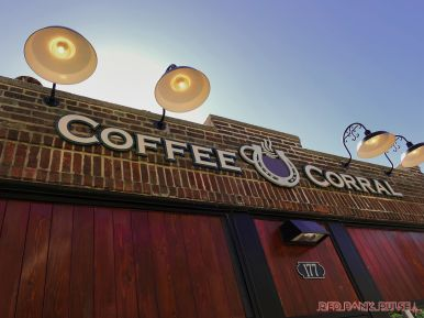 Coffee Corral 30 of 31