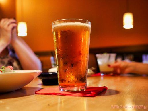 Escondido Mexican Cuisine + Tequila Bar 9 of 15