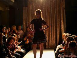 Fashion En Rose 6 of 101