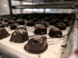 Red Bank Chocolate Shoppe 12 of 64