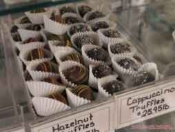 Red Bank Chocolate Shoppe 58 of 64
