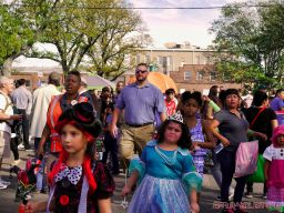 Red Bank Halloween Parade 2017 14 of 55