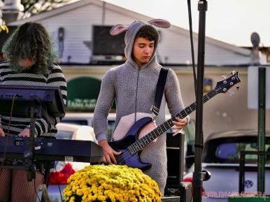 Red Bank Halloween Parade 2017 21 of 55
