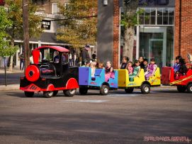 Red Bank Halloween Parade 2017 37 of 55