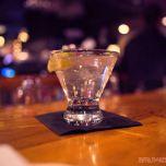 Danny's Steakhouse Prime Rib Martini Night 19 of 31