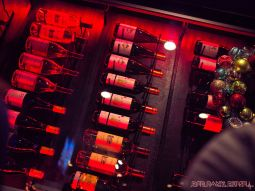Danny's Steakhouse Prime Rib Martini Night 20 of 31