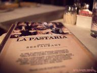 La Pastaria 1 of 29