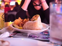 MJ's Pizza Bar and Grill Middletown tacos 15 of 18