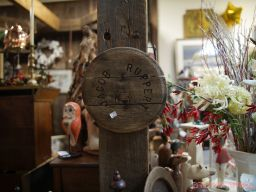 Riverbank Antiques 15 of 58