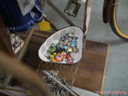 Riverbank Antiques 20 of 58
