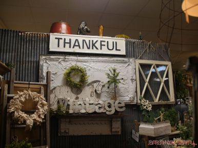 Riverbank Antiques 24 of 58