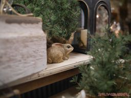 Riverbank Antiques 25 of 58