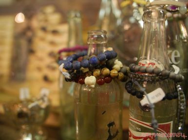 Riverbank Antiques 38 of 58
