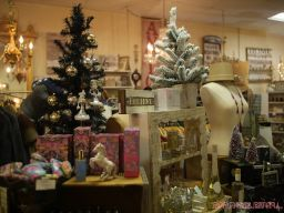 Riverbank Antiques 45 of 58