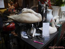 Riverbank Antiques 8 of 58