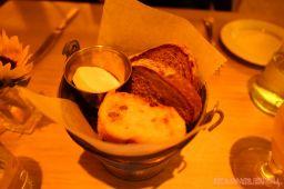 Avenue Le Club Jersey Shore Restaurant Week 15 of 44