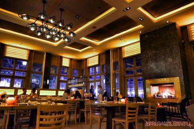 Avenue Le Club Jersey Shore Restaurant Week 2 of 44