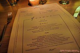 Avenue Le Club Jersey Shore Restaurant Week 3 of 44