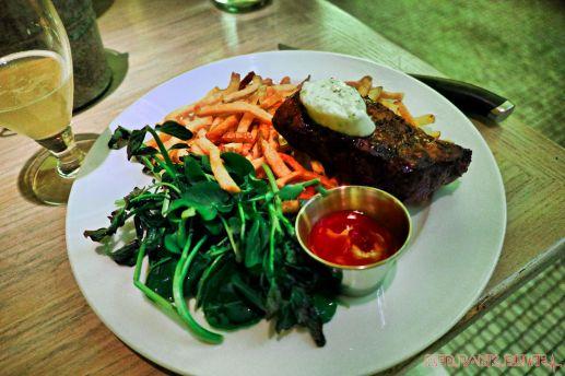 Avenue Le Club Jersey Shore Restaurant Week 31 of 44