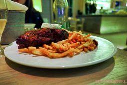 Avenue Le Club Jersey Shore Restaurant Week 35 of 44