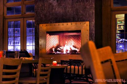 Avenue Le Club Jersey Shore Restaurant Week 44 of 44
