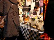 Catsbury Park Cat Convention 13 of 65