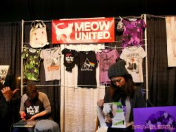 Catsbury Park Cat Convention 21 of 65