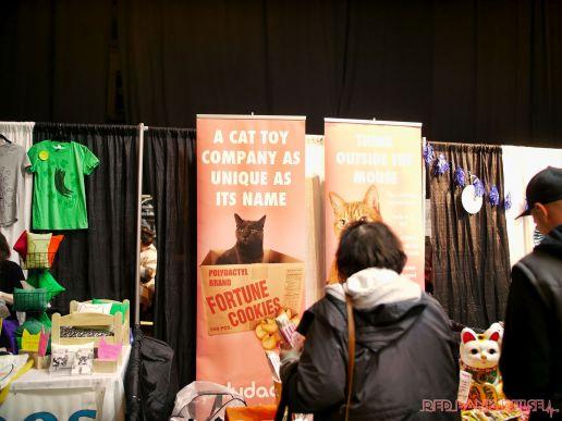 Catsbury Park Cat Convention 38 of 65