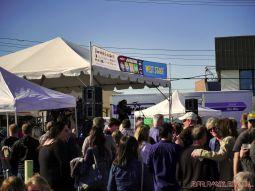 International Beer, Wine, & Food Festival 2018 16 of 108