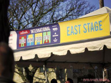 International Beer, Wine, & Food Festival 2018 20 of 108