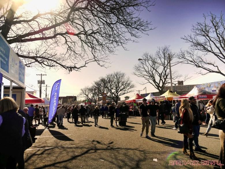 International Beer, Wine, & Food Festival 2018 66 of 108