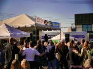 International Beer, Wine, & Food Festival 2018 77 of 108