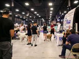 Super Pet Expo April 2018 112 of 117