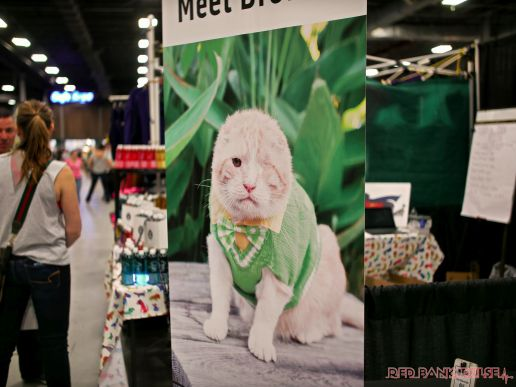 Super Pet Expo April 2018 66 of 117