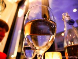 Teak Restaurant Monday 21 of 25