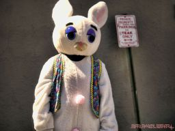 The Great Red Bank Egg Hunt 2018 17 of 33