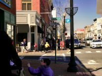 The Great Red Bank Egg Hunt 2018 30 of 33