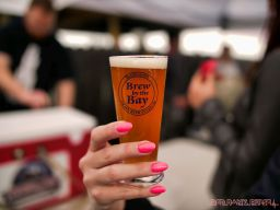 Brew by the Bay Craft Beer Festival 15 of 78
