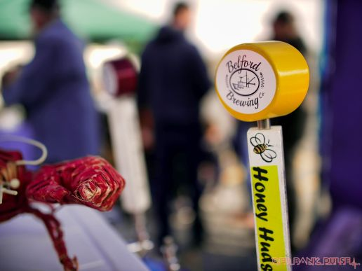 Brew by the Bay Craft Beer Festival 48 of 78