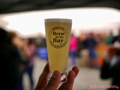 Brew by the Bay Craft Beer Festival 70 of 78