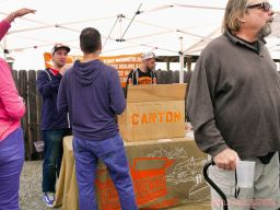 Brew by the Bay Craft Beer Festival Carton Brewery 78 of 78
